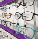 furto occhiali