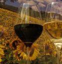 Nuda come il vino