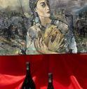 mostra centenario Grande Guerra Pro Loco San Pietro di Feletto