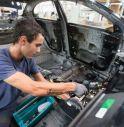 Ancora in crescita le immatricolazioni di auto in Europa, boom di Fca
