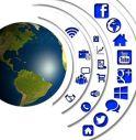 Axelero, le opinioni sul digitale nel trevigiano