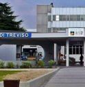 l'ospedale di Treviso