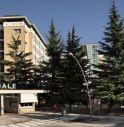 Ospedale di Vittorio Veneto