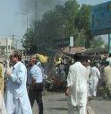 Pakistan, attentato contro sciiti a Karachi: almeno 52 vittime e oltre 120 feriti