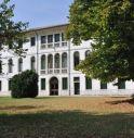 palazzo Foscolo a Oderzo