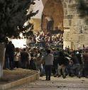 Israele-Gaza, nuovo ultimatum di Hamas