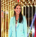 Gf Vip, vince Paola Di Benedetto