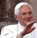 Venerdì presentazione del libro di Francesco Maria Provenzano - papa_alemanno4_090309_adn--268x201