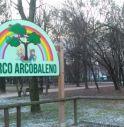 parco Arcobaleno a Mogliano