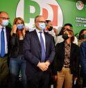 Elezioni sindaco Roma, Gualtieri al 60%