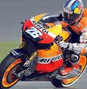 MotoGp a Le Mans: vince Pedrosa su Honda