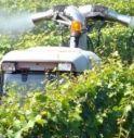 Nasce lo sportello per difendere i cittadini dai pesticidi