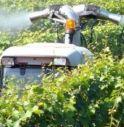 associazione per i nostri bambini contro pesticidi