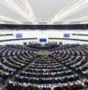 Europee: che aria tira a sinistra