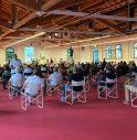 Dalle Prealpi alle Ande, l'evento dedicato a Pierluigi Donadon