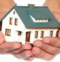 Pubblicato il bando 2021 per le case popolari a Mogliano