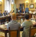 Il Consiglio discute della variazione di assestamento al bilancio