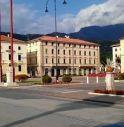 Code e traffico in tilt a Vittorio Veneto: dopo le proteste dei commercianti si cambia viabilità