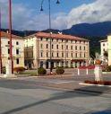 A Vittorio Veneto aumentano le distanze di sicurezza: 3 metri.