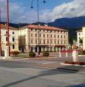 Vittorio Veneto, arrivano una trentina di nuove telecamere in città, ma è polemica: