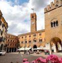 Qualità dell'aria, Treviso bocciata: prende