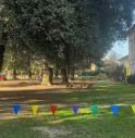 Borgo Pieve: le proposte della minoranza al posto della bretella della discordia