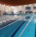 piscina treviso