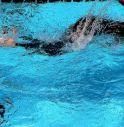 riapre la piscina del Gris