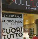 pull love conegliano