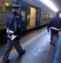 Arrestata la banda dei treni