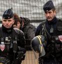 Scuolabus finisce fuoristrada, due bambini morti e sette feriti in Francia
