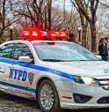 Ruba 5 dollari a un compagno di classe,bimbo di 7 anni arrestato a New York