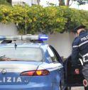 Palermo, arrestati 3 scafisti: uno accusato del naufragio di 300 migranti