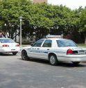 Usa, sparatoria in una scuola in California Almeno due feriti, arrestato l'assalitore