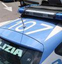 Neonazismo e suprematismo, perquisizioni in tutta Italia