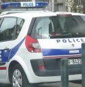 Ha quattro bambini con la figlia, caso d'incesto sconvolge la Francia