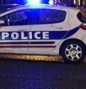 15enne ucciso a colpi di arma da fuoco in periferia Parigi