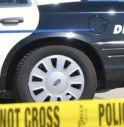 Una giovane madre ha ucciso 5 bambini