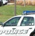 Usa, spara contro auto e uccide bambino. Omicidio-suicidio nel Maryland, due morti