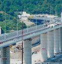 Genova, oggi l'inaugurazione del nuovo ponte