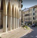 Erano davanti al Duomo e provenivano da altri comuni