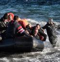 Altra tragedia nell'Egeo: morti annegati 4 bambini