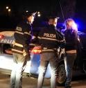 Guadagnava 600 euro a sera, prostituta manteneva due famiglie