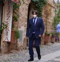 Puigdemont in Sardegna per l'udienza sull'estradizione
