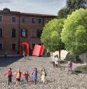 Piazza Rinaldi, il nuovo cortile dei trevigiani