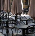 Il Comune di Trevignano in soccorso di ambulanti e ristoratori