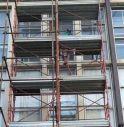 """Superbonus 110% per ristrutturare casa, Cna: """"Subito i provvedimenti attuativi per partire il 1 luglio"""""""