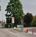 Castelfranco, studentessa investita da auto: è grave