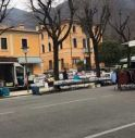 Vittorio Veneto, sospesi i mercati. Il consiglio comunale a porte chiuse