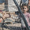 Protection4Kids si prepara a portare aiuto ai rifugiati in Grecia
